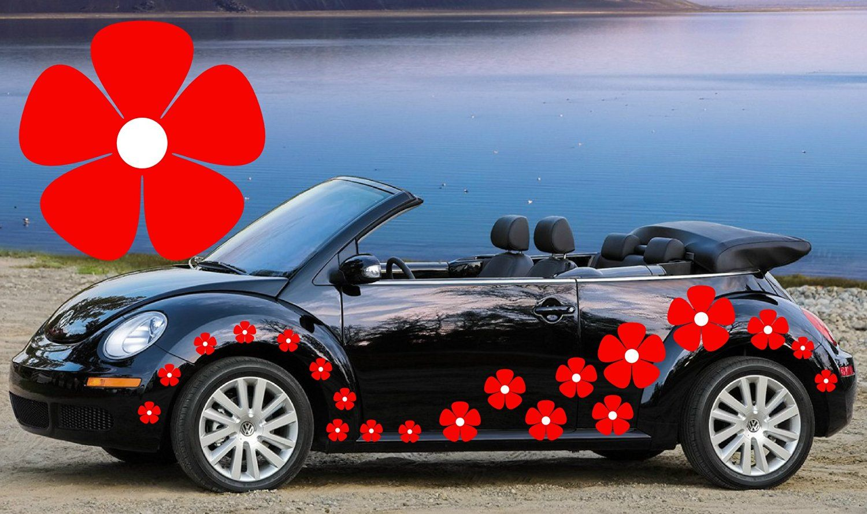 Robot Check Car Decals Car Sticker Design Car Stickers Funny [ 1000 x 1000 Pixel ]