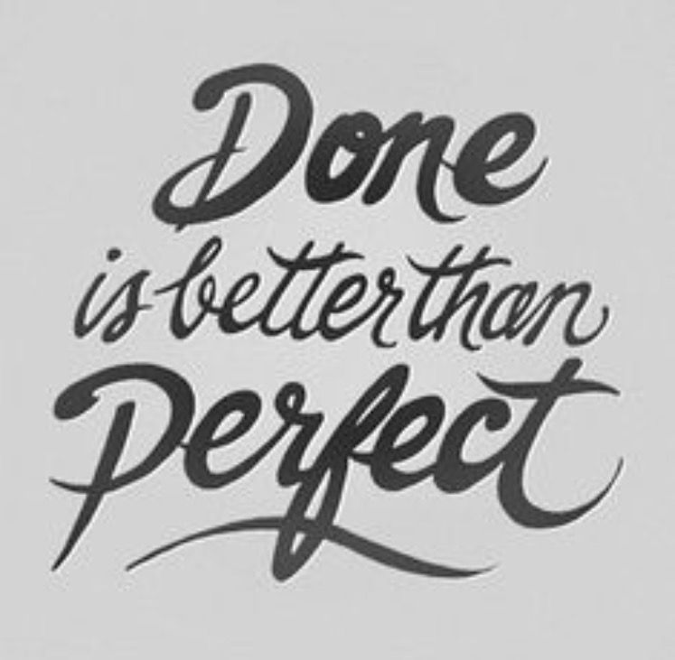 Perfection Image By Jodi Duncan On Core Values Core Values Best