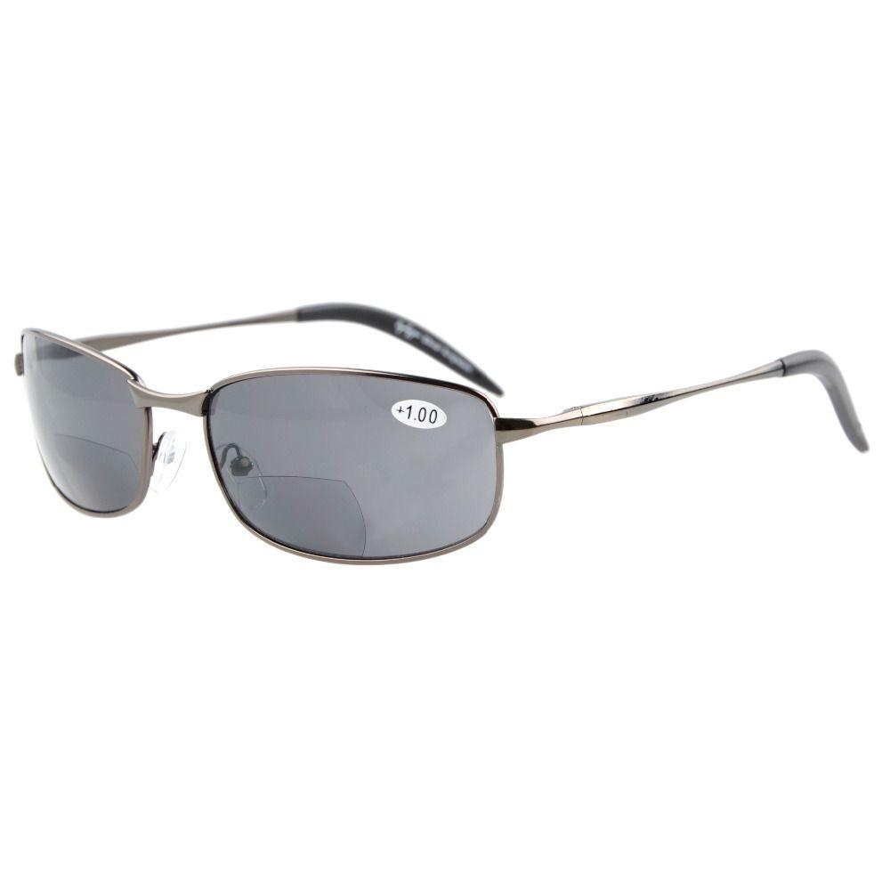 Encontrar Más Lentes para Leer Información acerca de S15006 Bifocal ...