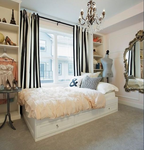 Bedroom Couch Ideas - With white bedroom furniture sets or black