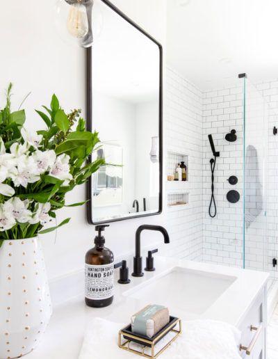 Vantage design studio   interior portfolio also home spa  roce rh pinterest
