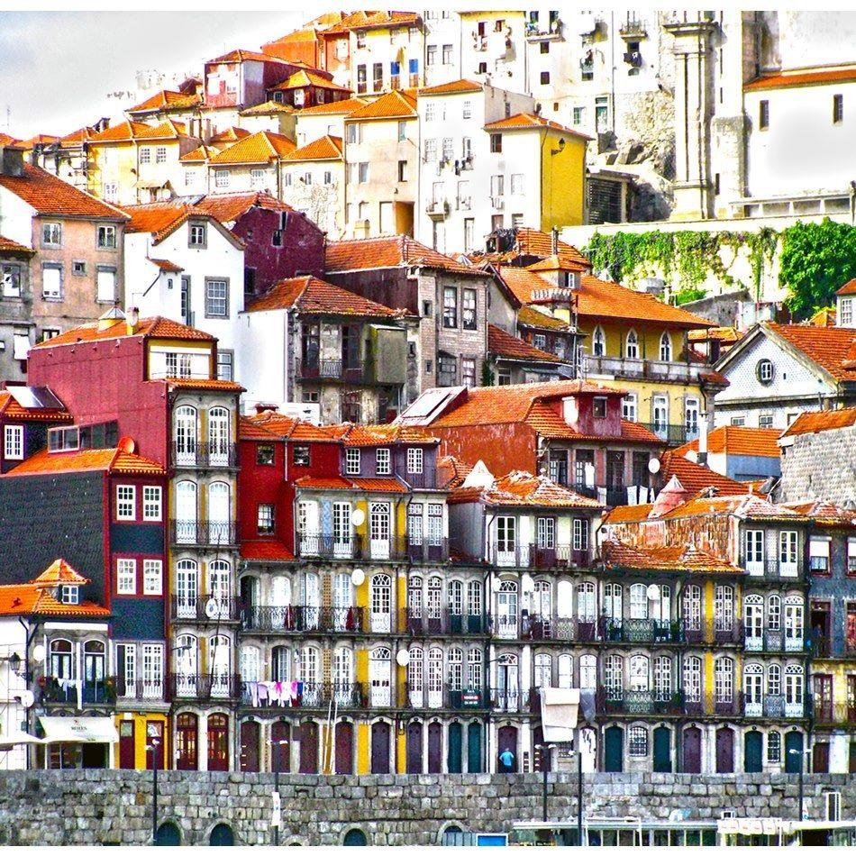 Porto - Oporto Portugal