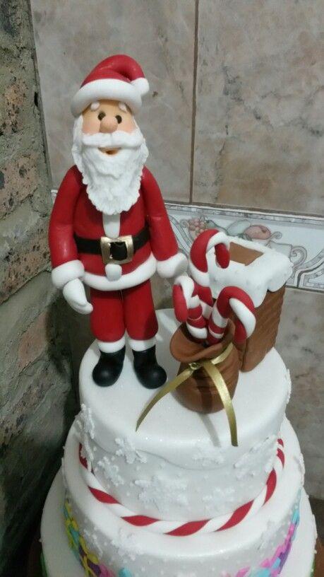 Ho ho hoooo!!!