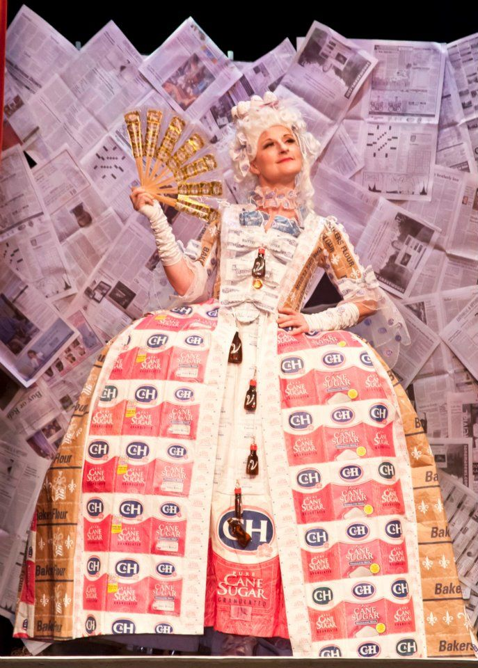 Trashion Fashion is coming up, March 22, 2014.  Sponsored by My Girlfriend's Closet. #fashion #Sonoma Valley #Girlfriends Getaway