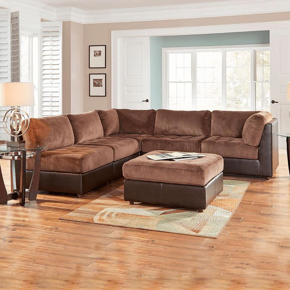 15 Some of the Coolest Ideas How to Improve Aarons Living Room