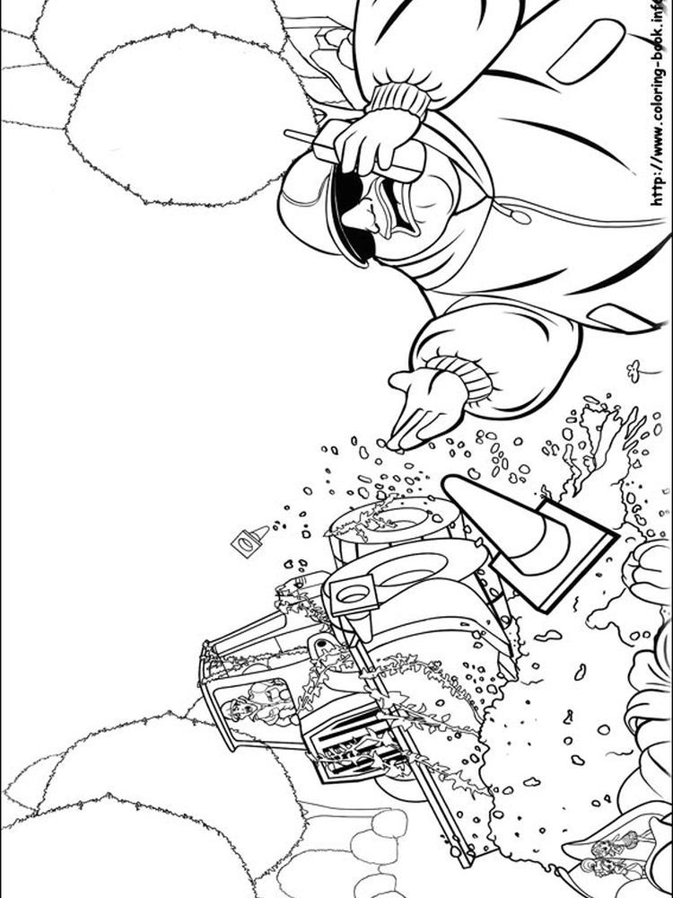 Barbie Dreamtopia Coloring Pages You Can Ask All Girls In The World Who Doesn T Know Barbie The A Barbie Coloring Pages Barbie Coloring Puppy Coloring Pages