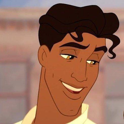 7 príncipes de Disney que envejecieron hasta convertirse en viejos atractivos