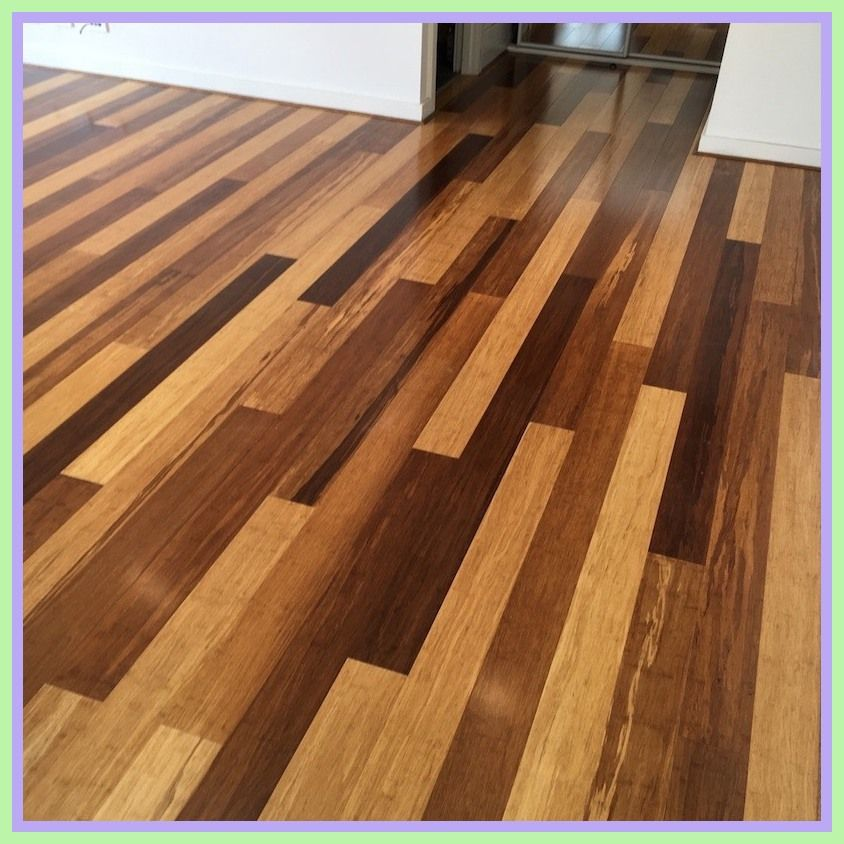 100 Reference Of Flooring Concrete Lighthouse Oak In 2020 Concrete Floors Flooring Diy Flooring