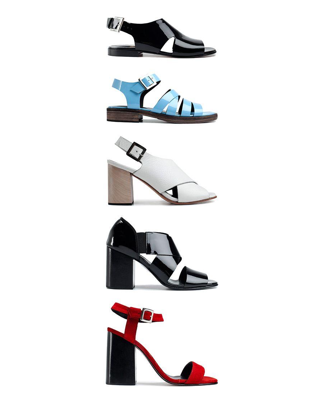 Mishka spring 15 sandals  Chata Hortensia 3f1558c2cb7a