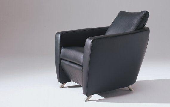 Paauwe meubels : Ontdek de nieuwe voorjaarscollectie bij interieur paauwe