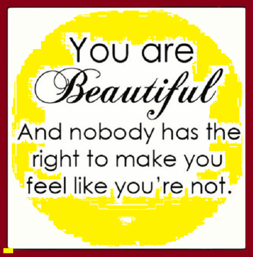 StyleGerms | 30  Beautiful Quotes for Beauty | http://stylegerms.com