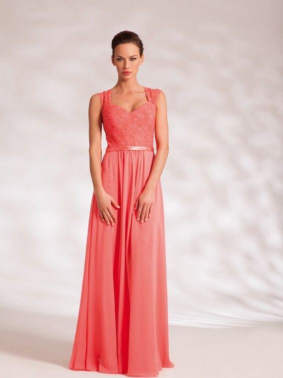 9f980169e FASH - Moda Café® | Party Dresses - modacafe.pt | Vestido festa ...