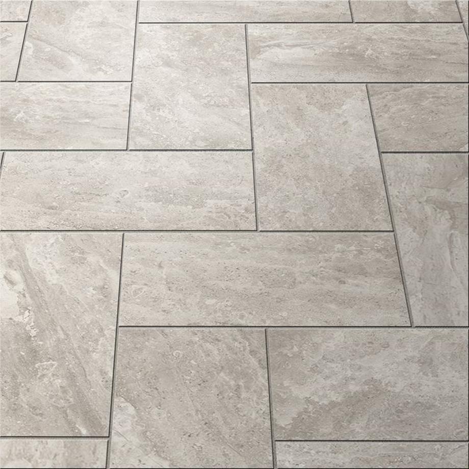 Outdoor Stone Tile Flooring Ideas 6 In