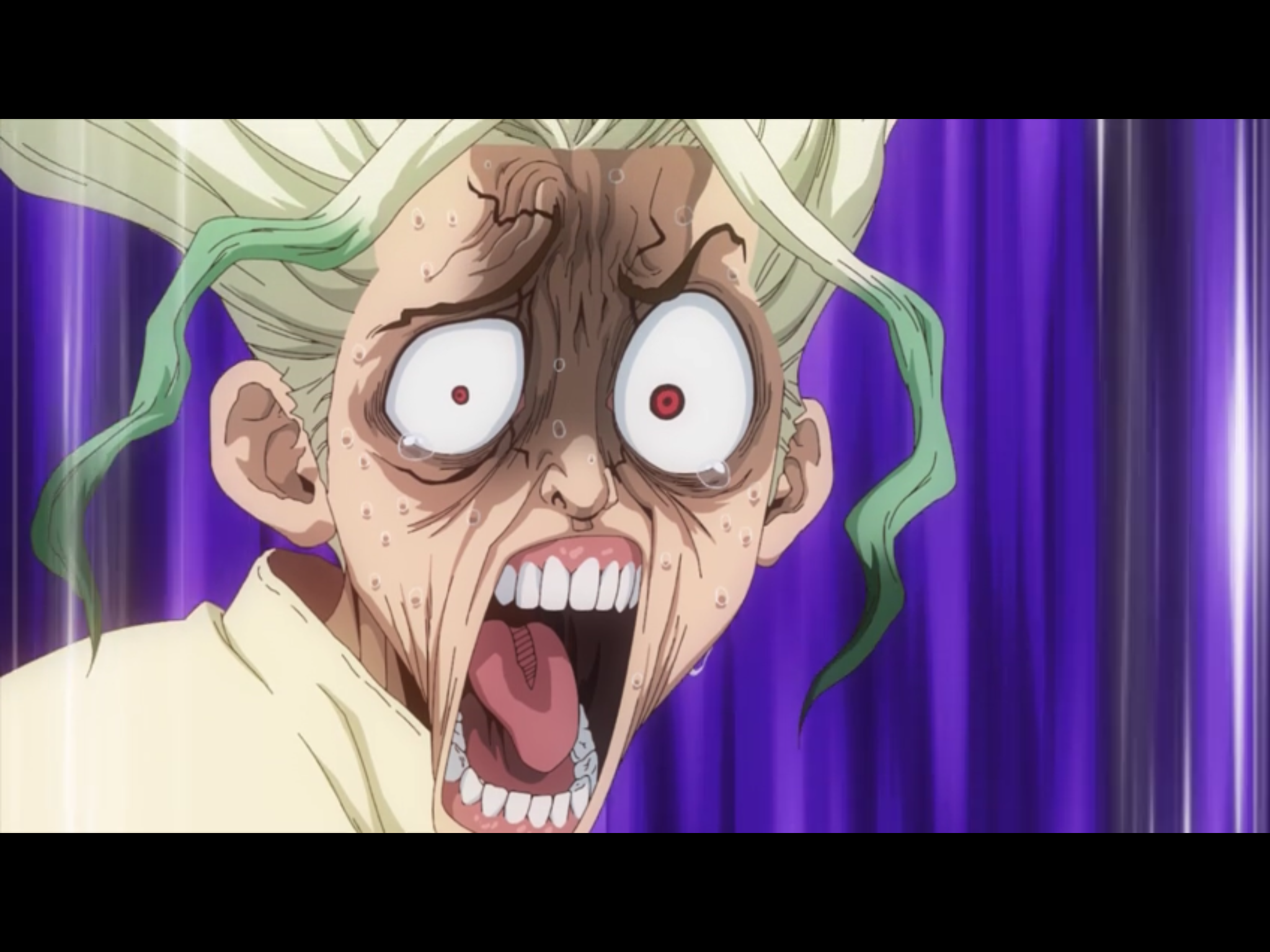 Episode 3 Anime Anime Faces Expressions Anime Expressions