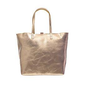 Handtassen | Veritas