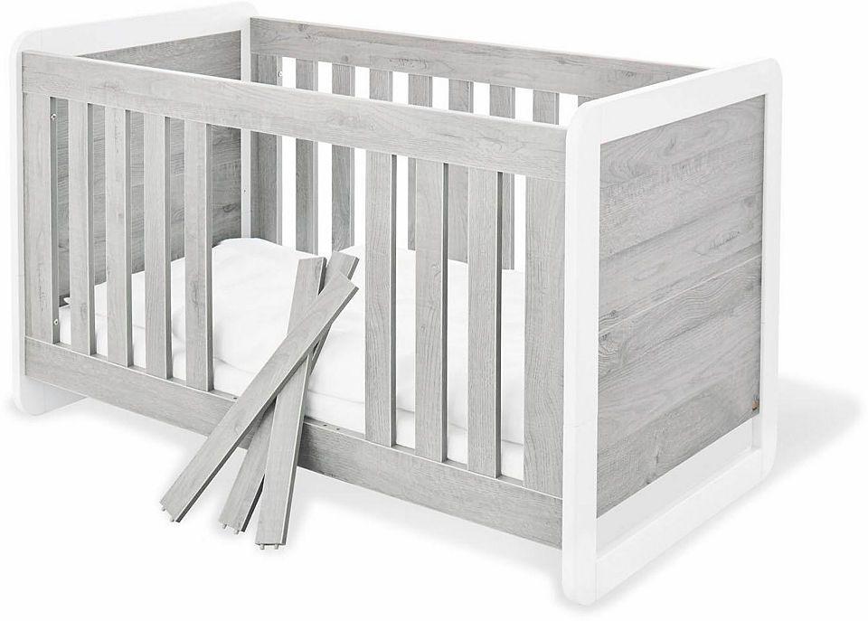 Etagenbett Baby Walz : Pin by ladendirekt on kinderbetten pinterest