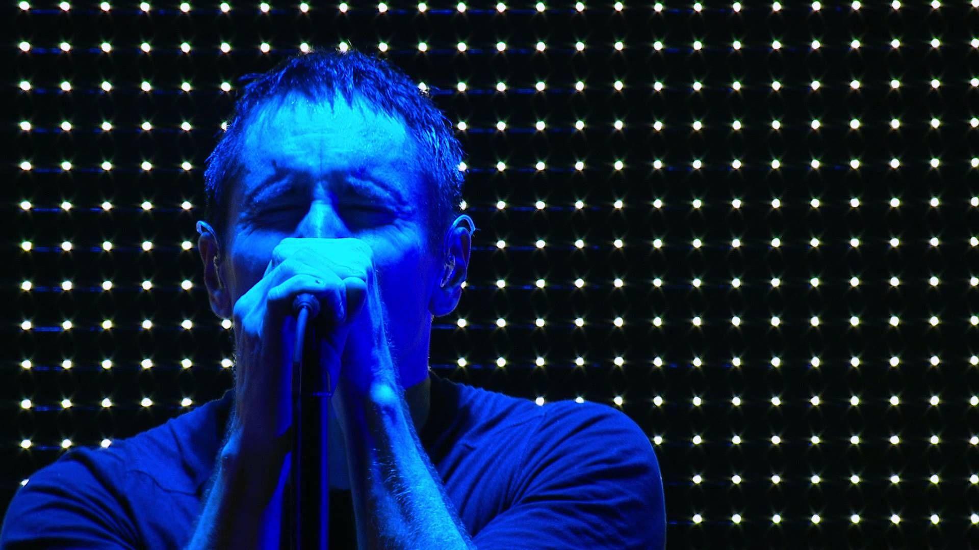 Nine Inch Nails - Hurt (VEVO Presents)   ~NIN~   Pinterest   Trent ...