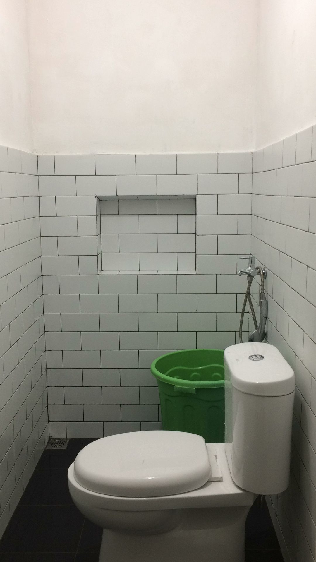 Pin Di Bathrooms