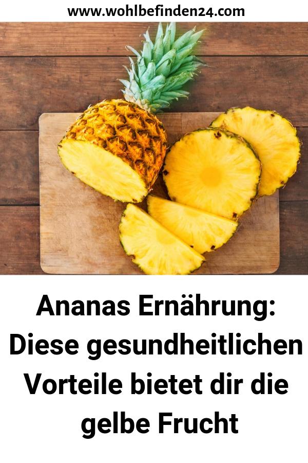 Trockene Früchte, um Bauchfett zu verlieren