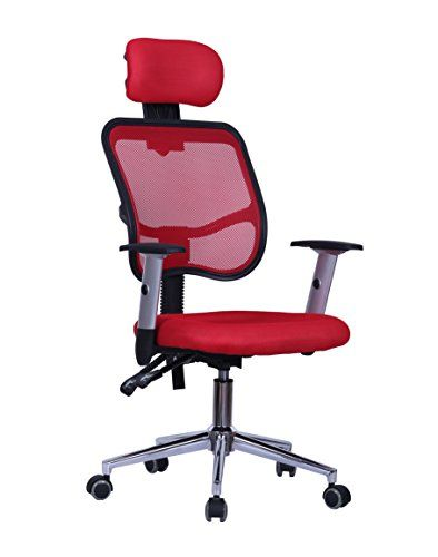 Vieworld Ergonomic Mesh Office Chair Adjustable Headrest And Armrests Multi Position Recline Control Mesh Office Chair Office Chair Black Office Furniture