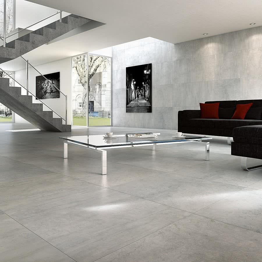 Pavimenti cucina gres cheap pavimenti per garage gres pavimento una fonte di ispirazione case - Pavimenti x cucina ...