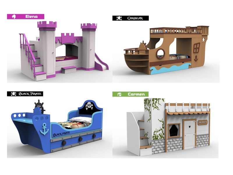Home art4kids habitaciones tem ticas para ni osart4kids habitaciones tem ticas para ni os - Habitaciones infantiles tematicas ...