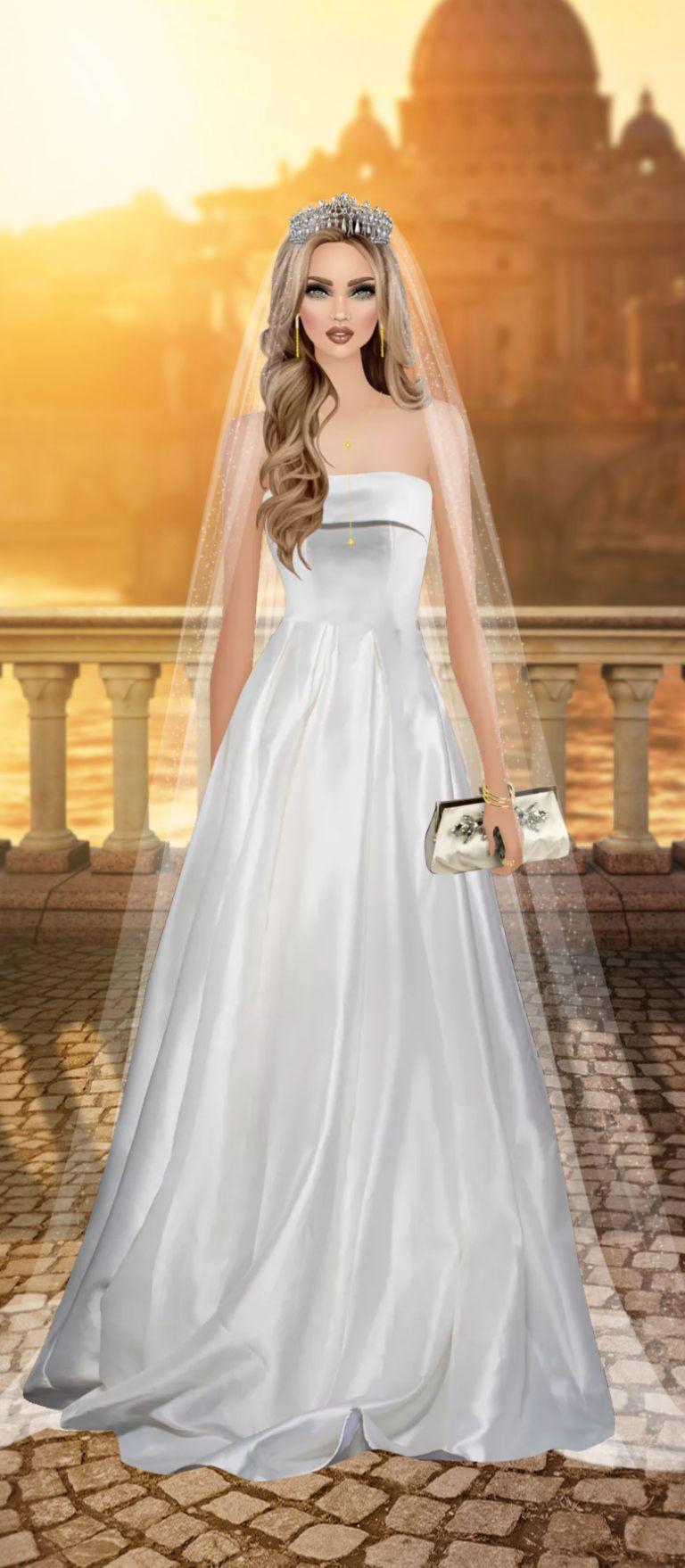 Wedding Dress Designers Game.Girl Wedding Dress Design Games Dacc