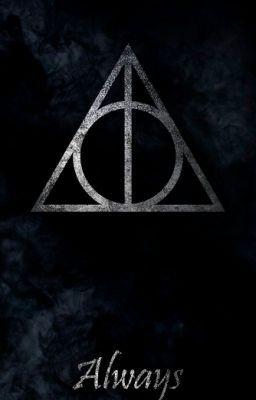 A Drarry Short Story - Part 1 | Harry Potter Love | Harry