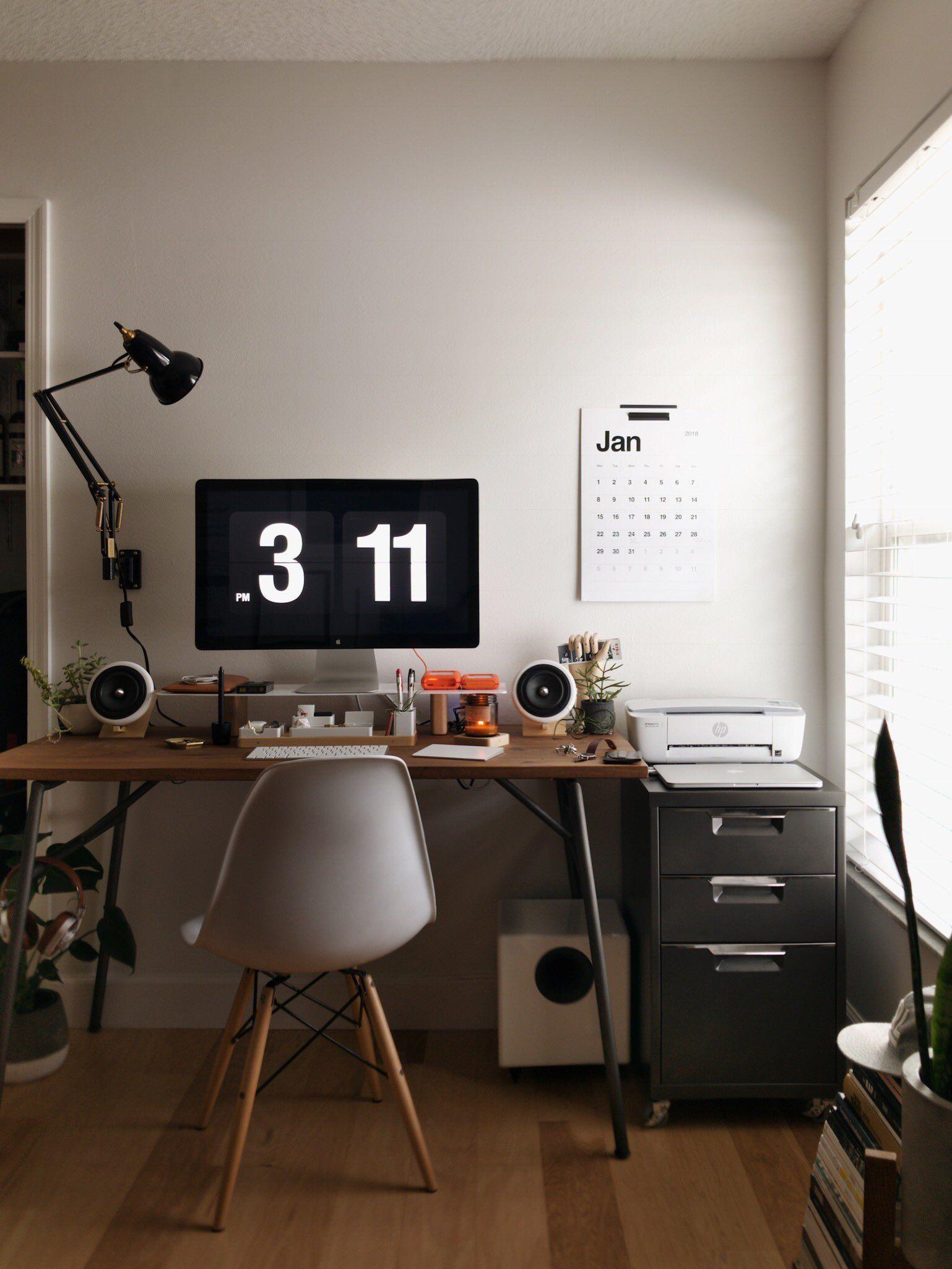 Twitter Diseno Habitaciones Diseno De Dormitorio Para Hombres Oficinas De Diseno