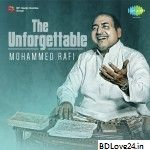 Best of Mohammed Rafi 320 Kbps Mp3 Songs Free Download, Best