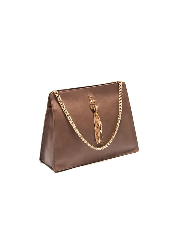 Campania Roberta Minelli pe www.mynameisbrand.ro #RobertaMinelli #fashion #bags #women #accesories #style