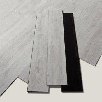 parquet pvc clipsable pas cher lame dalle pvc clipsable pas cher promotion forbo marmoleum. Black Bedroom Furniture Sets. Home Design Ideas