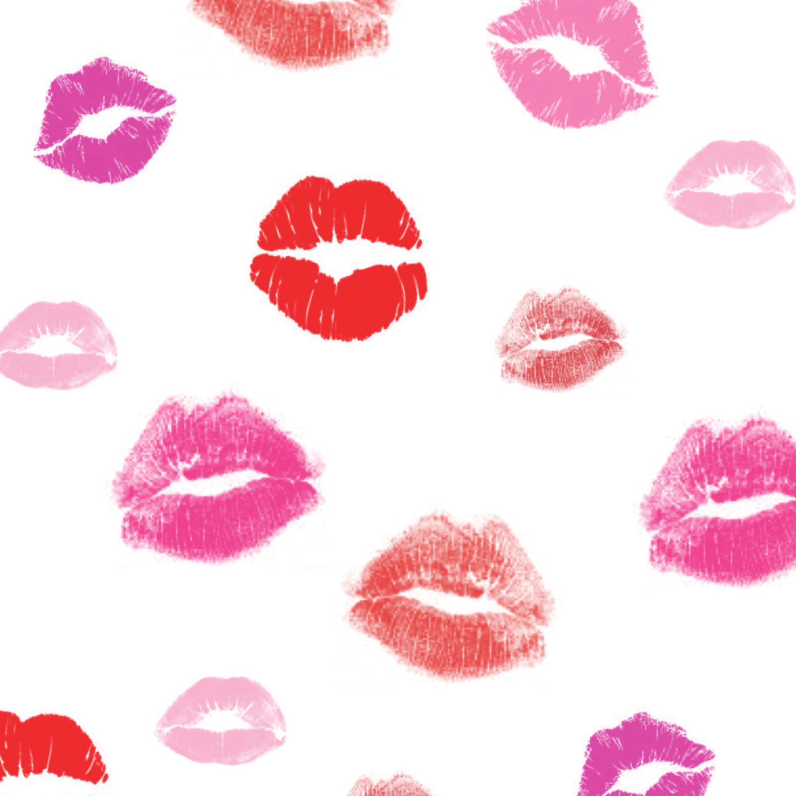 weekend freebie: sealed with a kiss ipad wallpaper | diy: printables