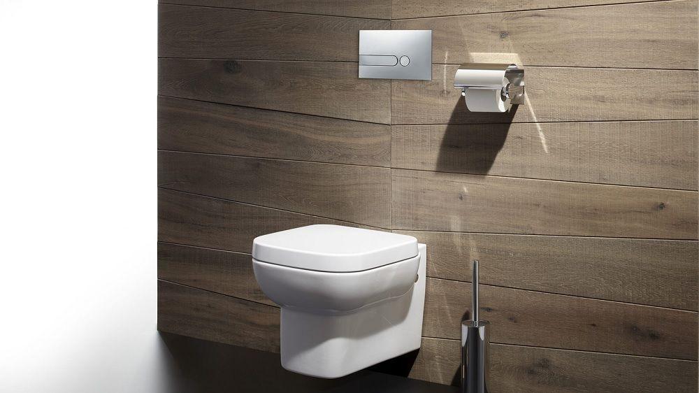 Dossier : les WC suspendus | Wc suspendu, Suspendu et Dossier