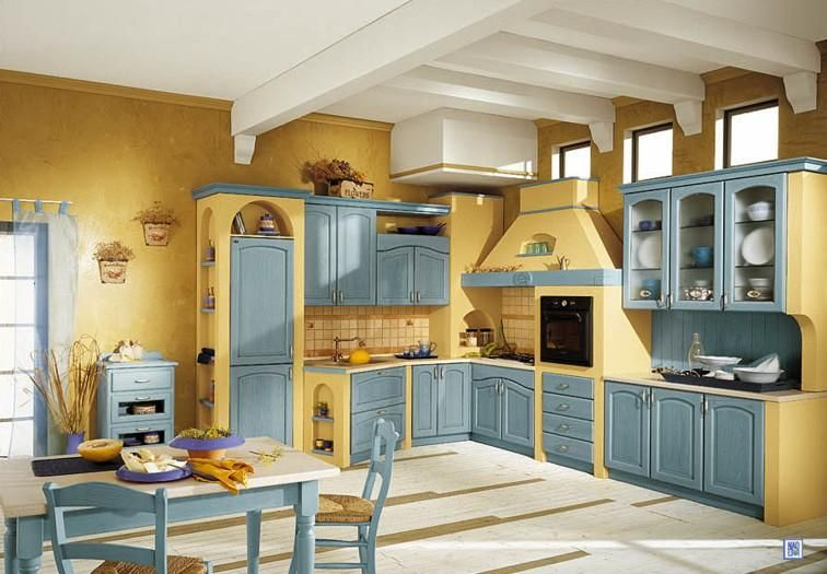 Arrex Le Cucine - Official Web Site | kitchen | Pinterest | Legno ...