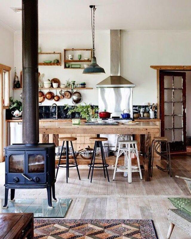 pin von sn w auf home pinterest balkon k che und kuchen. Black Bedroom Furniture Sets. Home Design Ideas