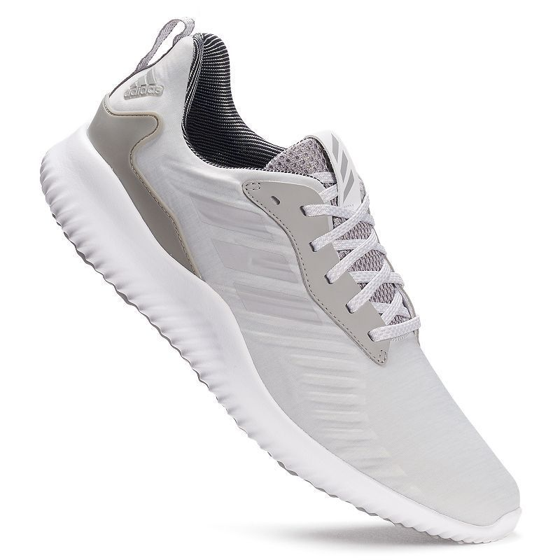 Adidas Bounce Shoes S Socks Tops Buy Adidas Bounce Shoes S