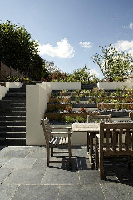 www crawfordpartnership co uk contemporary house renovatio flickr jardin de