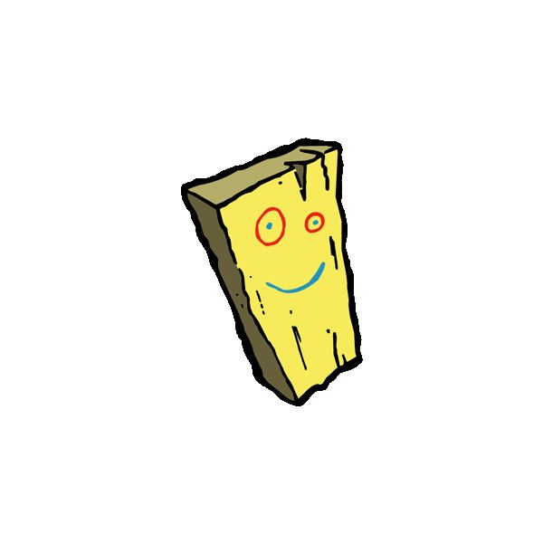 Plank From Ed Edd And Eddy Now Stop Using My Friends Eyeshadow