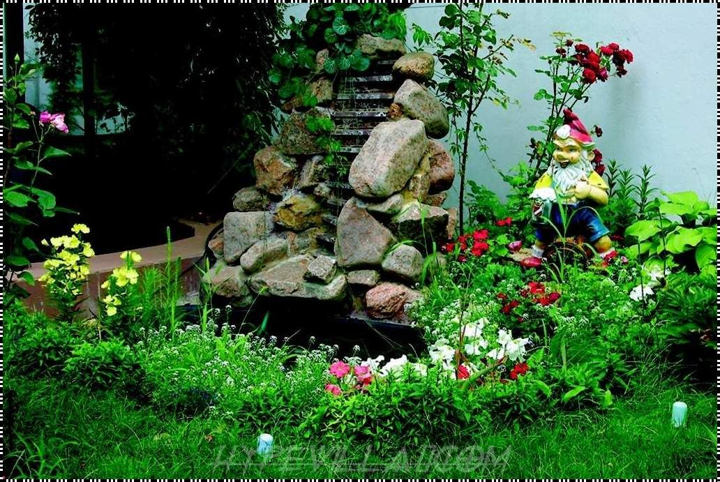 1000 images about beautiful home garden designs on pinterest mediterranean outdoor sofas beautiful gardens and home garden design