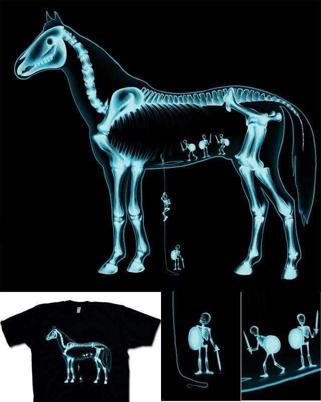Anatomy Of A Trap Ilustracion Naolito Nacho Diaz Troya