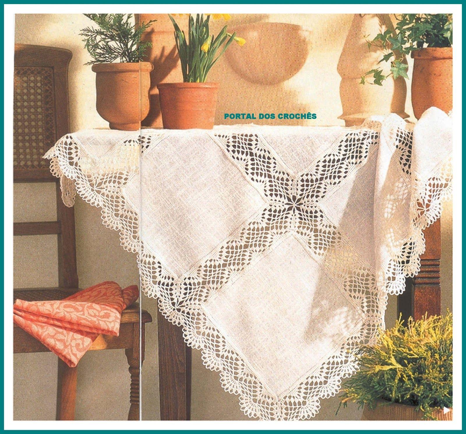 barrado+toalha+0002.jpg 1.600×1.489 piksel