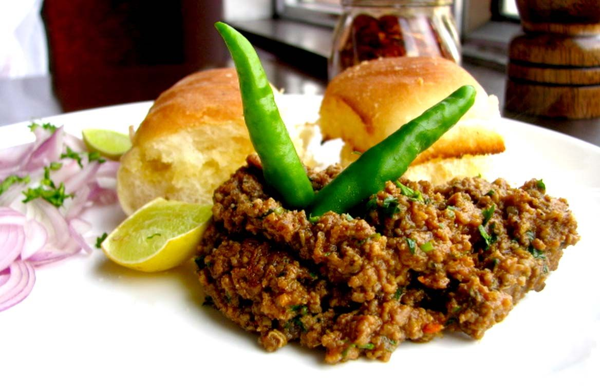 Methi keema is a typical indian non vegetarian recipe made from food methi keema is a typical indian non vegetarian recipe forumfinder Images