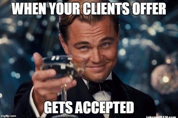 Funny Meme Engineering : Top real estate memes of all time real estate real estate