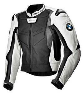 5d3b5b80d5289 This Jacket Suit Made with Best quilted Lining. Five Removable Safety  Armours Paddies are used in jacket Back, Elbow   Shoulder. Jacket Suit have  Two Side ...