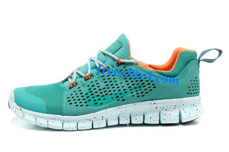Nike Free Powerlines II Womens/Nike Free Running Shoes,nike sneakers,cheap nike free womens sneakers,Boys Nike Frees for discount,Mens Shoe,Womens Shoes,wholesale nike free run 2013,girls nikes,best nike running shoes at Freeruns2 com
