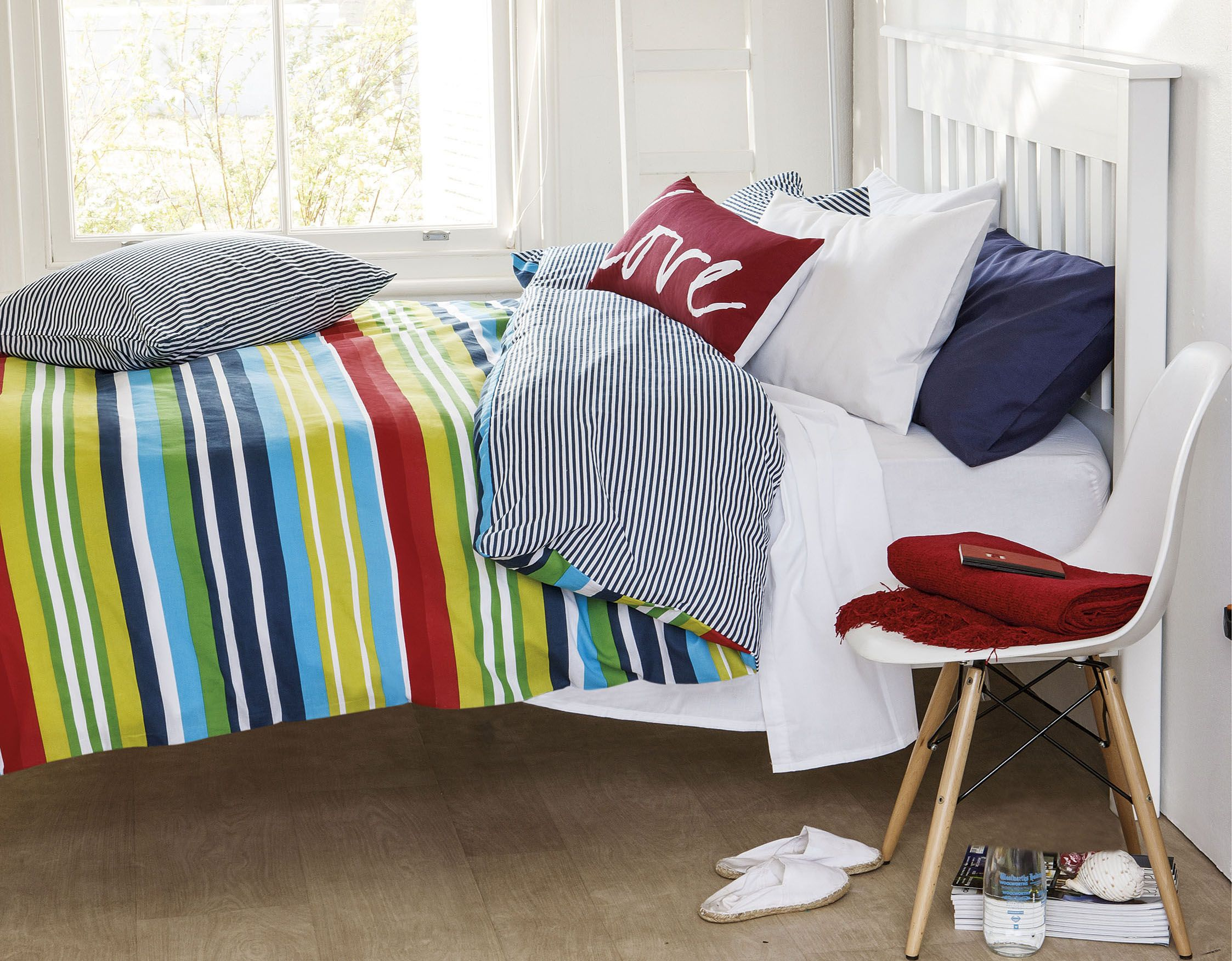 Mr Price Home bedroom product  To view our latest range  visit  www mrpricehome. 28 best MR PRICE BEDROOM images on Pinterest