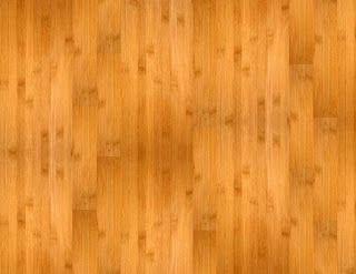 Dollhouse Decorating Dollhouse Flooring Laminate And