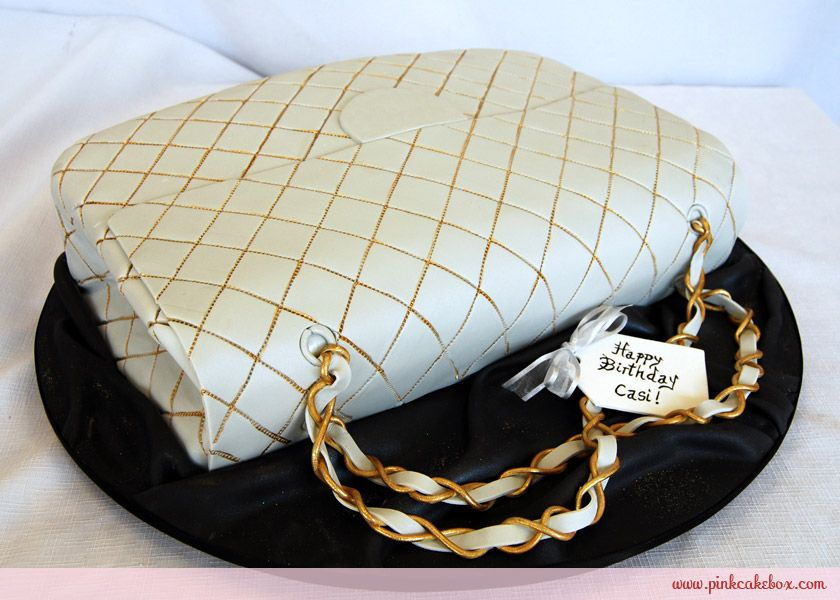 Our sophisticated Designer handbag and shoes cakes so lifelike never fail to impress and give the Wow Factor! Description from designhandbbag.com. I searched for this on bing.com/images