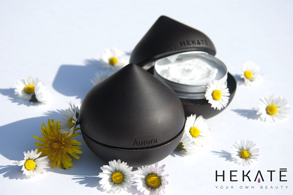 In #spring the sudden changes in weather affects and weakens your #skin. Discover the #best #ingredients to protect you on http://bit.ly/1WtCuHi.  #hekateadvice #beautytips #skinproblems #springtime #springweather #dryskin #nourishing #protection #sun #cosmetics #skincare #moisturizer #personalized #unique #exclusive